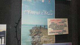 Il seme ed il mare MILANO (6)